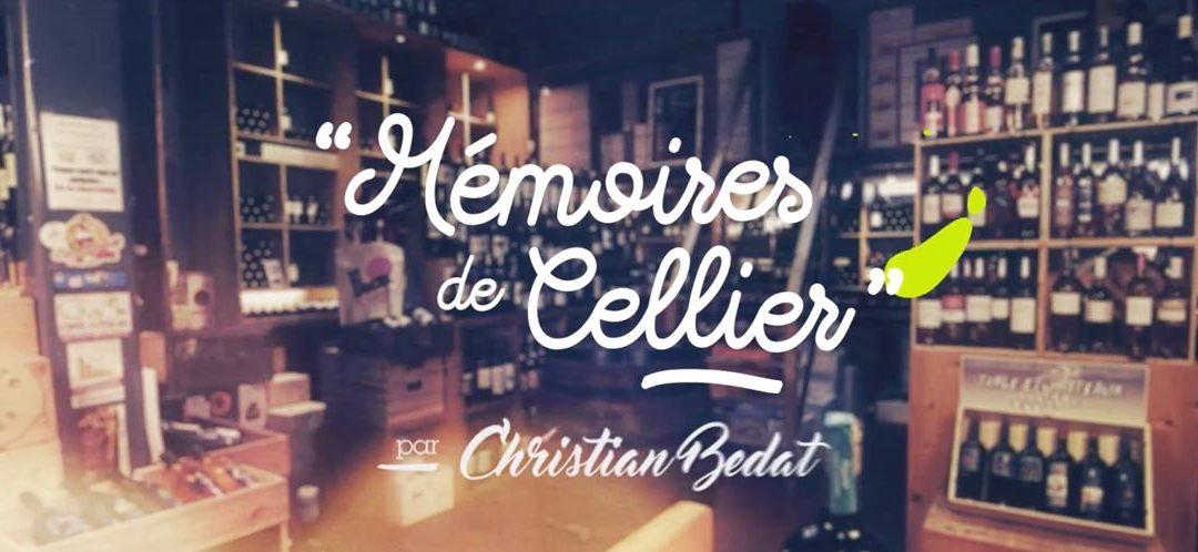 Mémoires de Cellier : épisode 5 «Les fins de soirées de Pentedocks»
