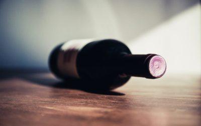 Les nouvelles tendances du vin