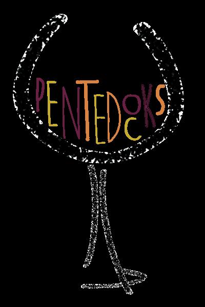 Pentedocks 2015